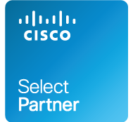 Cisco - Partner