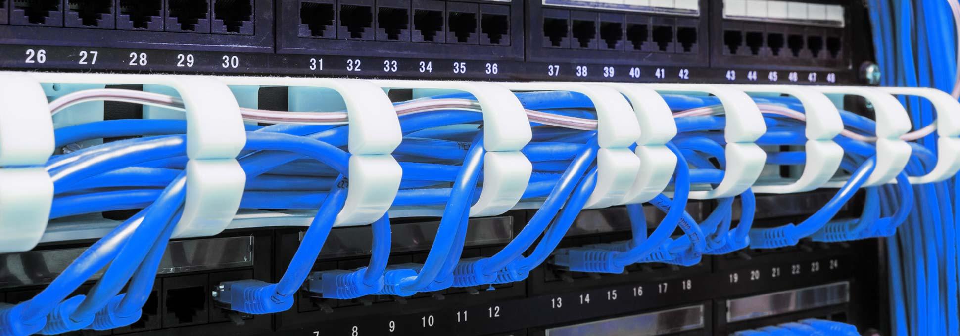 axium-slider-sieci