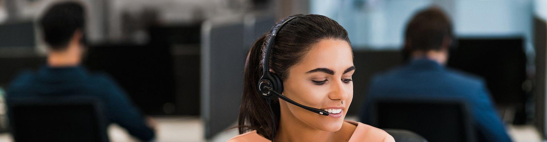 slide-callcenter2